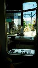 江ノ島、鎌倉オフ開催しました