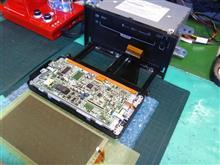 CQ-BS0606C、NHDN-W56。