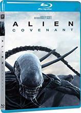 ALIEN COVENANT(BD)