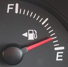 燃費の記録 (12.23L)