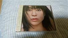 宇多田ヒカル【初恋】が発売された。