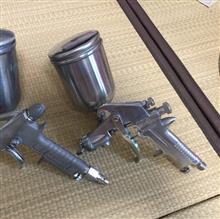 日本製と中国製