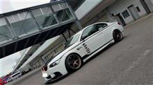 BMW MotorsportのPV