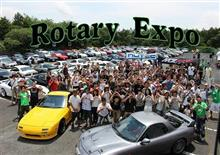RotaryExpoイベント情報!