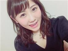 元AKBチーム4,西野未姫ちゃんソロ活動応援プロジェクト!もうすぐ締め切りっっ