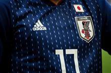 祝W杯グループリーグ突破!