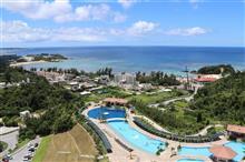沖縄そば巡り 2018年夏