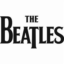 今日は「ビートルズ・初来日」の日