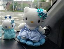☆キティちゃん その2☆