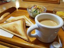 カフェ&レストラン森