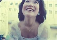 2018年6月30日 佐藤佳代さん(岡田有希子さん)の眠る成満寺へお参り