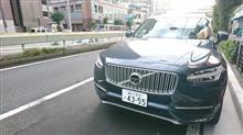 XC90さん
