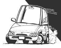 軽自動車オフロード倶楽部  2018年 第1戦