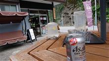 イベント:第7回SH会 奥多摩周遊道路とカフェ