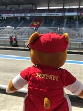 Ferrari Racing Days 2018 ❷