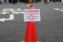 イベント:【N‐BOX信州安曇野ツーリングオフ 2018】前半編(^o^)/
