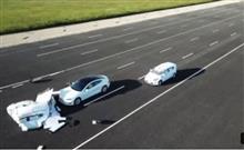 運転支援システムのランク付けを始める英保険団体サッチャム