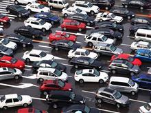 運転支援システム車が増えると渋滞を減らせる?!