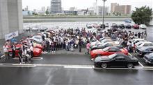<拡散> 広島7day延期のお知らせ