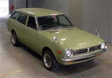 保存版・ 珍車PART389