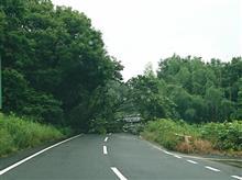 今日の岡山県