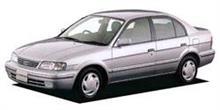 子供の頃、欲しかった車