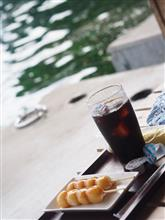 京都といえば古都☆しかし実は北部にとっておきの観光地が☆☆