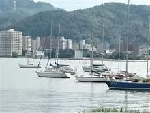 琵琶湖 一周ぐる~っとドライブ♪