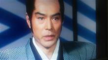 まさかまさか…加藤剛さん死去( ; ゜Д゜)