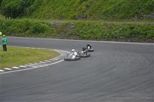 第16回本庄サーキット 4st 6時間耐久レース