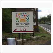 FIAT PICNIC  2 ...