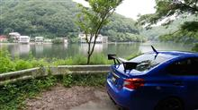 埼玉の舟屋