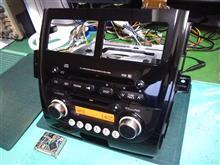 CDF-MD3015BOP。