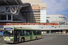 日本で乗った 路線バスから 日本人の完璧主義を、垣間見た=中国メディア