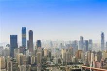重慶のタクシー市場を 20年間ほぼ独占し続けてきた 長安スズキ どうしてこんなに、愛されるのか =中国メディア