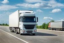 日本人による 独創的な設計が、 大型トラックによる、死亡事故を大きく減らした! =中国メディア