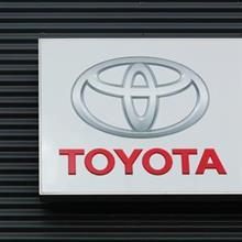 やっぱり、 「世界のトヨタ」はスゴイ と思わせる 事柄を並べてみた =中国メディア