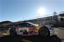 【協賛】2018 SUPER GT 500 第4ラウンドを終えて【TEAM TOM'S】