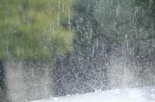 なぜ!? 防災意識が高い日本 今回の豪雨で どうしてこれだけの 犠牲者が出たのか =中国メディア