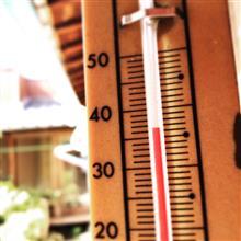 気象庁 暑さで緊急会見!