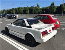 日本のいい車