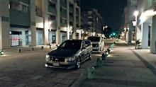 洗車→プチオフ→撮影