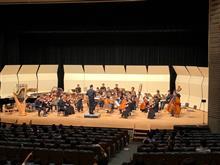 京都フィルハーモニー管弦楽団