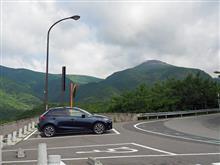 2018年 7月14日 福島ドライブ
