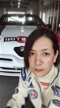 20180716 アルファロメオ・チャレンジ 関東第3戦