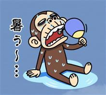 シュアラスターさーん今度こそお願い(^o^)/