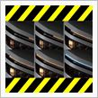 デイライト機能付シーケンシャル(レクサス風) 流れるウインカーを簡単取付!G-FACTORY ORIGINAL 商品のご紹介!流れるLEDウインカーテープ