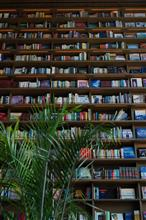 Book & Café
