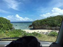 離島旅行記、多良間島🌴