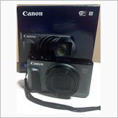 コンパクトデジタルカメラ、キ ...